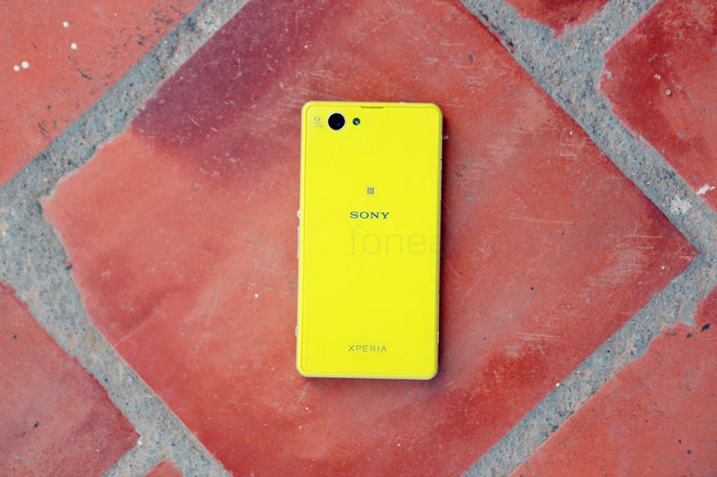 sony-xperia-z1-compact-photos-12