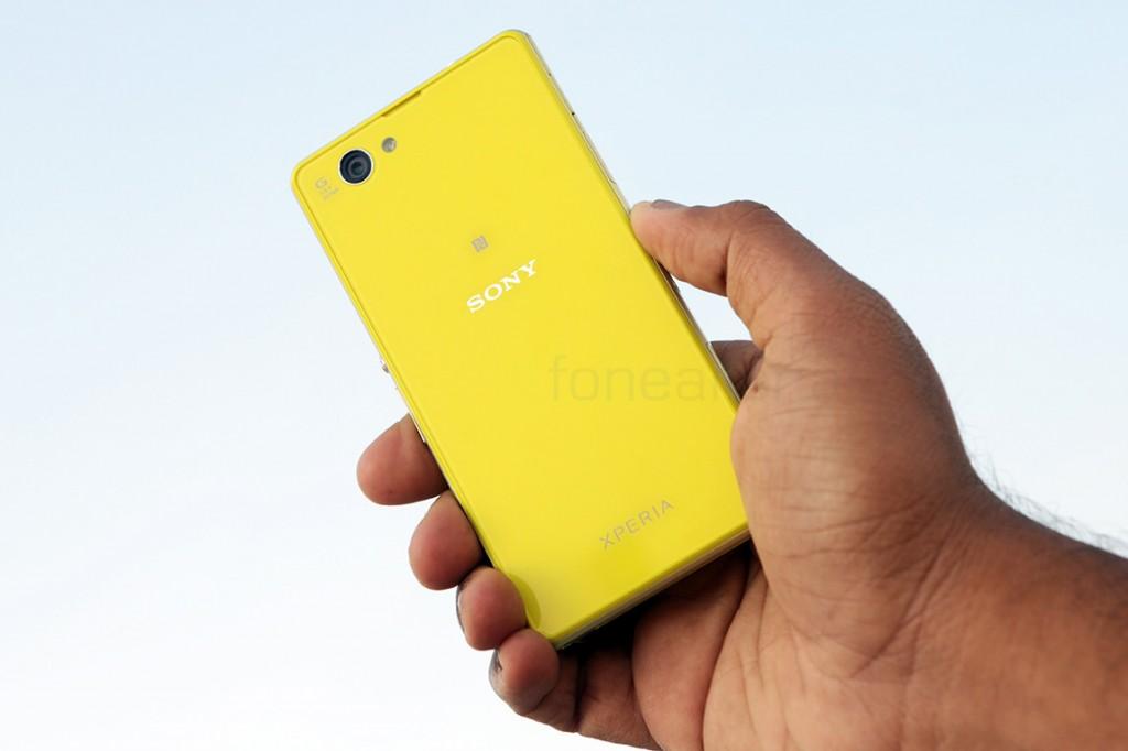 sony-xperia-z1-compact-photos-3