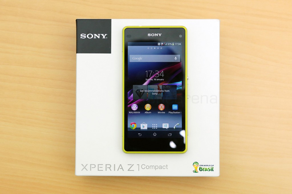 sony-xperia-z1-compact-unboxing-10