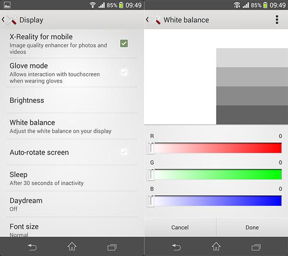 sony-xperia-z1-display-review