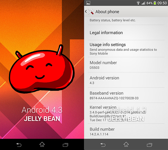 sony-xperia-z1-review-software