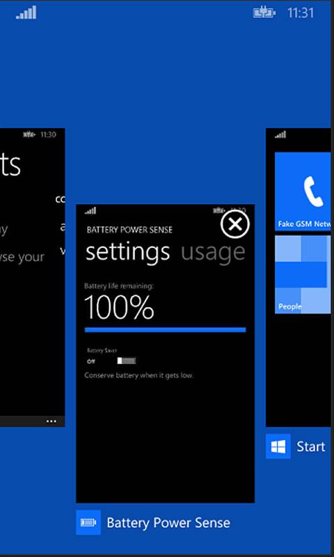 windows-phone-8-1-multitasking