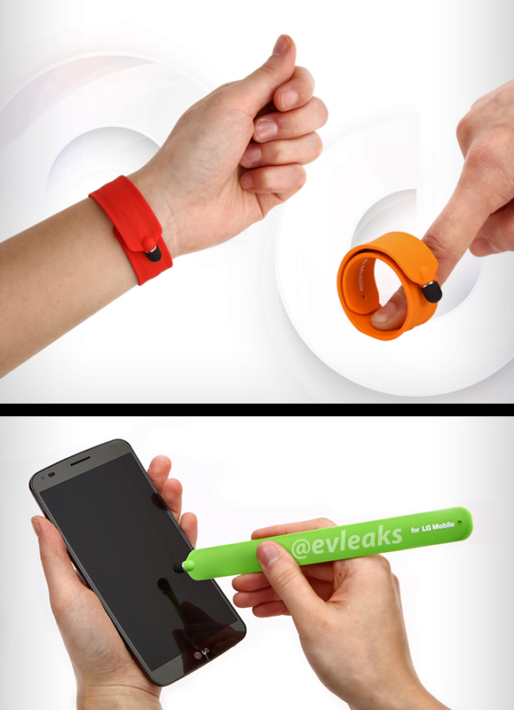 LG-wearable-stylus