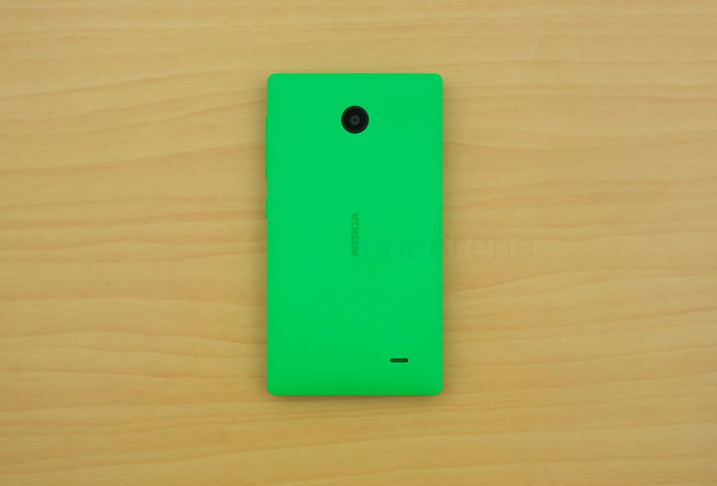 Nokia-X-Android-Phone-Unboxing-3