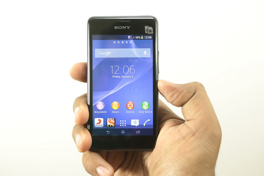 Sony-Xperia-E1-Dual-Unboxing (5)
