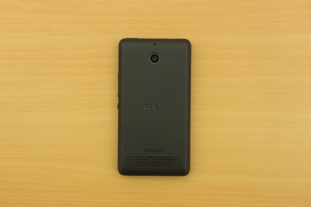 Sony-Xperia-E1-Dual-Unboxing (6)