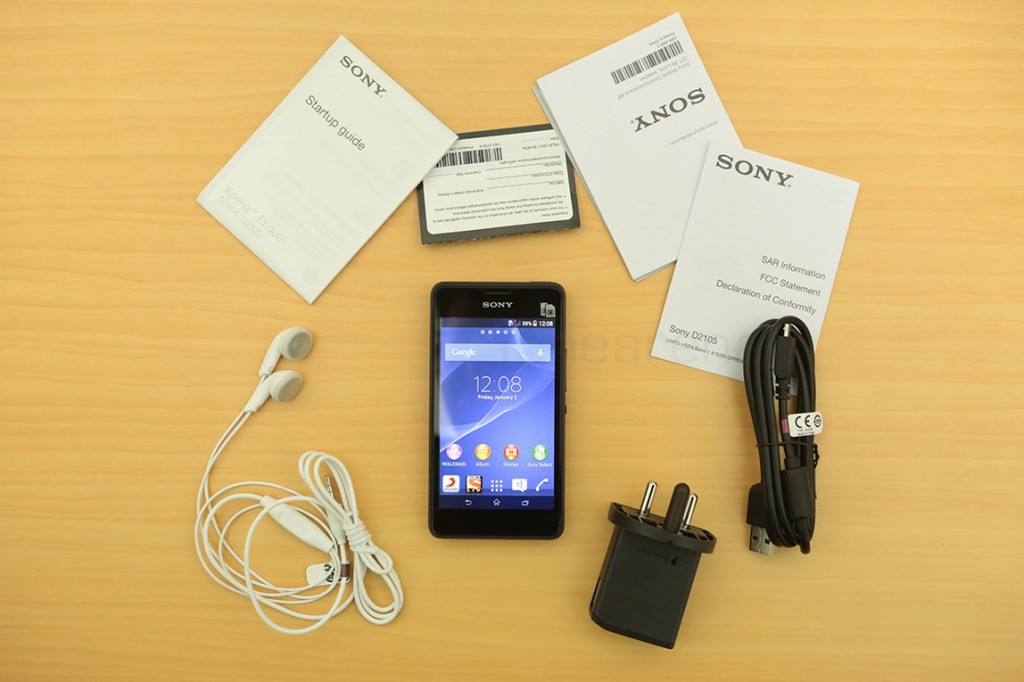 Sony-Xperia-E1-Dual-Unboxing (7)
