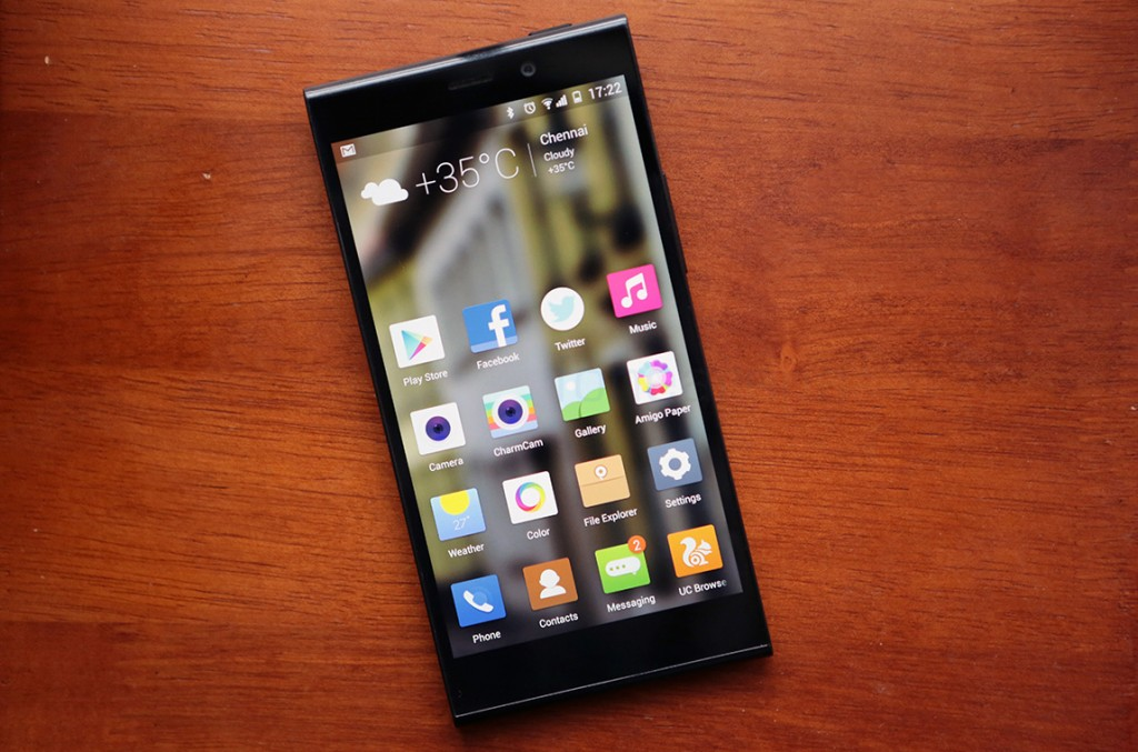 gionee-elife-e7-review-1