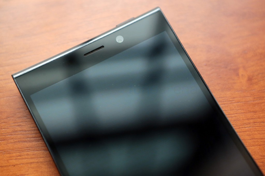 gionee-elife-e7-review-2