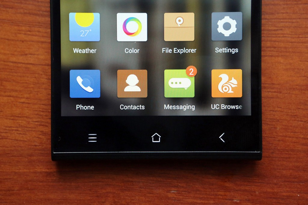 gionee-elife-e7-review-3