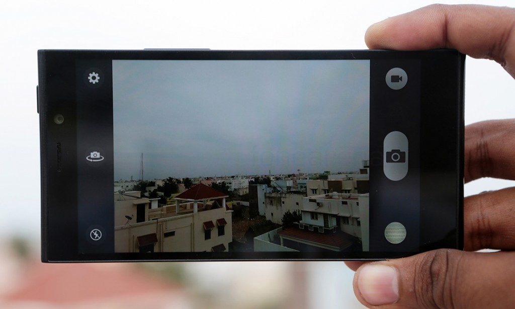 gionee-elife-e7-review-39