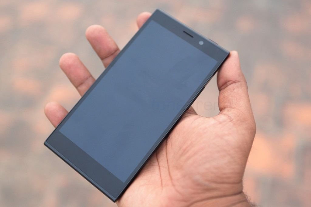 gionee-elife-e7-review-7