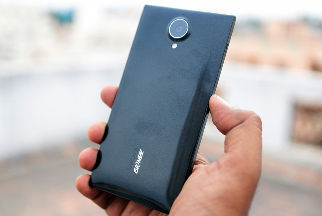 gionee-elife-e7-review-8