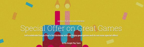 google-play-2nd-bday-sale