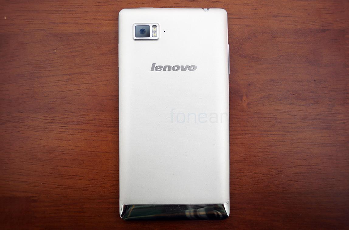 best loved 4c12d e1c41 Lenovo Vibe Z Photo Gallery and hardware walkthrough