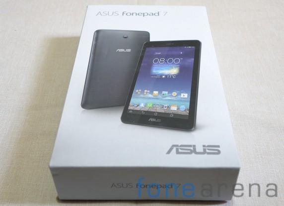 Asus FonePad 7 Dual Sim 3G (1)