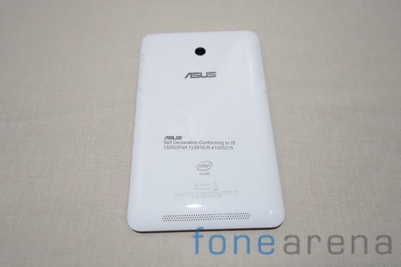 Asus FonePad 7 Dual Sim 3G (11)