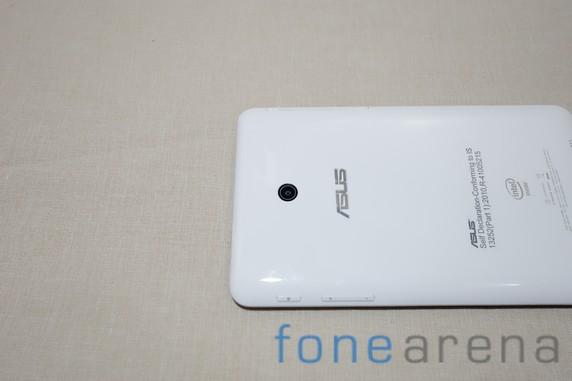 Asus FonePad 7 Dual Sim 3G (12)