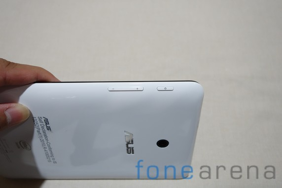 Asus FonePad 7 Dual Sim 3G (14)