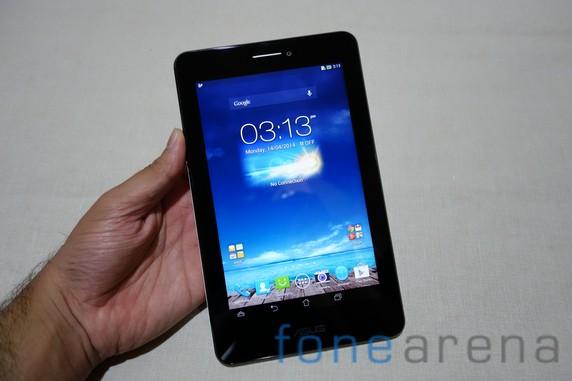 Asus FonePad 7 Dual Sim 3G (18)