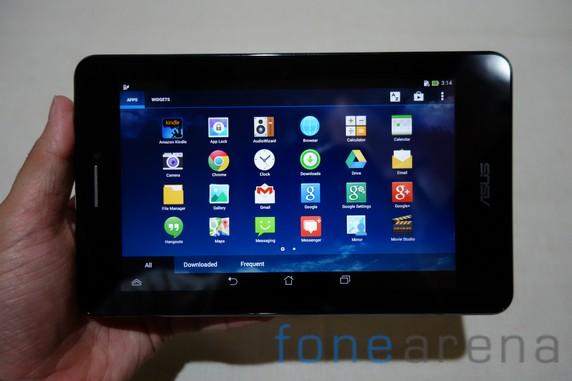 Asus FonePad 7 Dual Sim 3G (19)