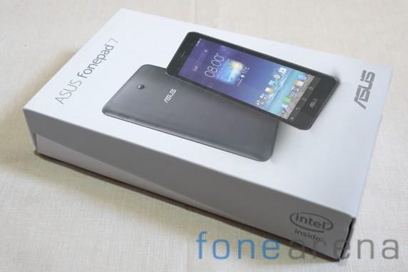 Asus FonePad 7 Dual Sim 3G (2)
