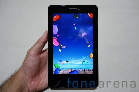 Asus FonePad 7 Dual Sim 3G (21)