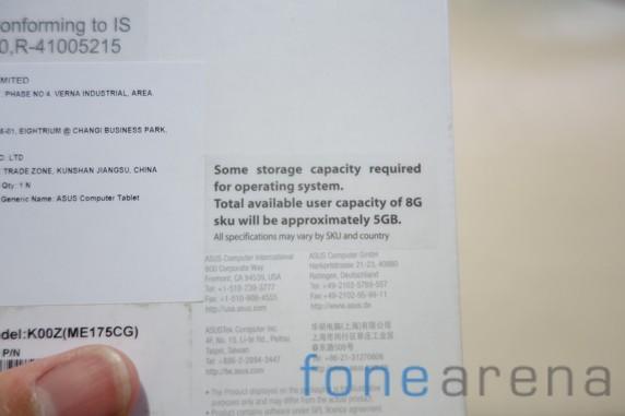 Asus FonePad 7 Dual Sim 3G (3)