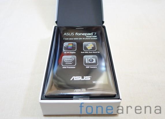 Asus FonePad 7 Dual Sim 3G (4)