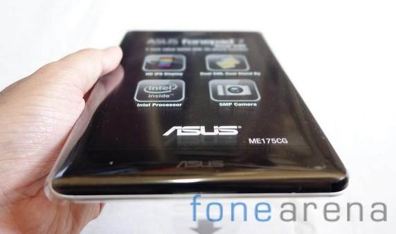 Asus FonePad 7 Dual Sim 3G (5)