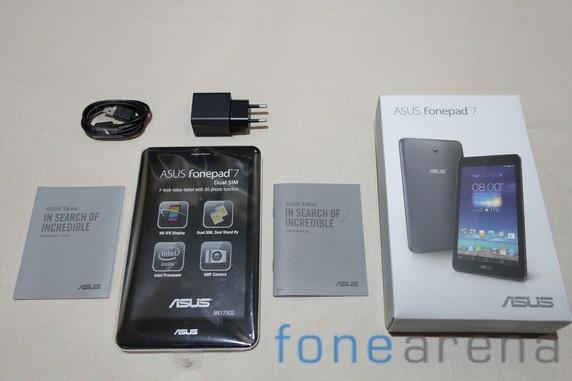 Asus FonePad 7 Dual Sim 3G (6)