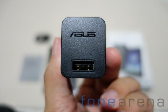 Asus FonePad 7 Dual Sim 3G (8)