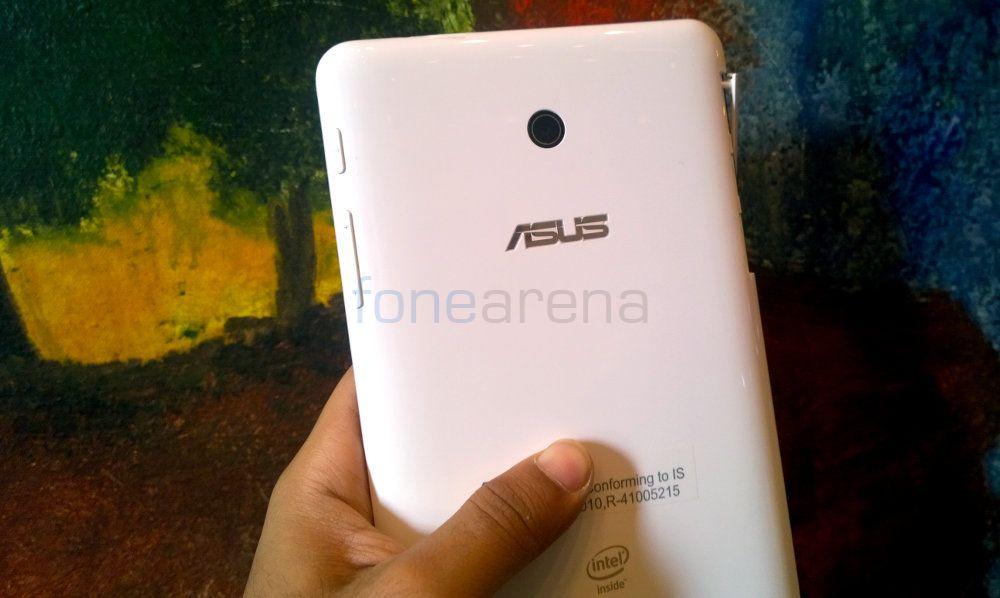Asus Fonepad 7 dual sim-4