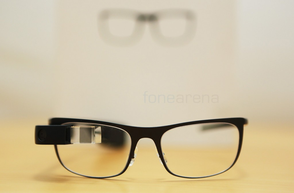 Google-glass-prescription-frame-unboxing-11