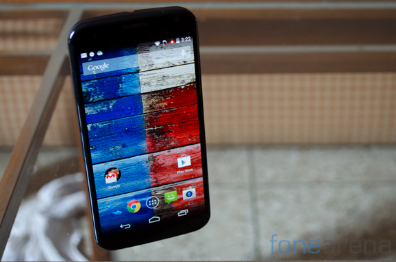 Moto X Photo Gallery -9