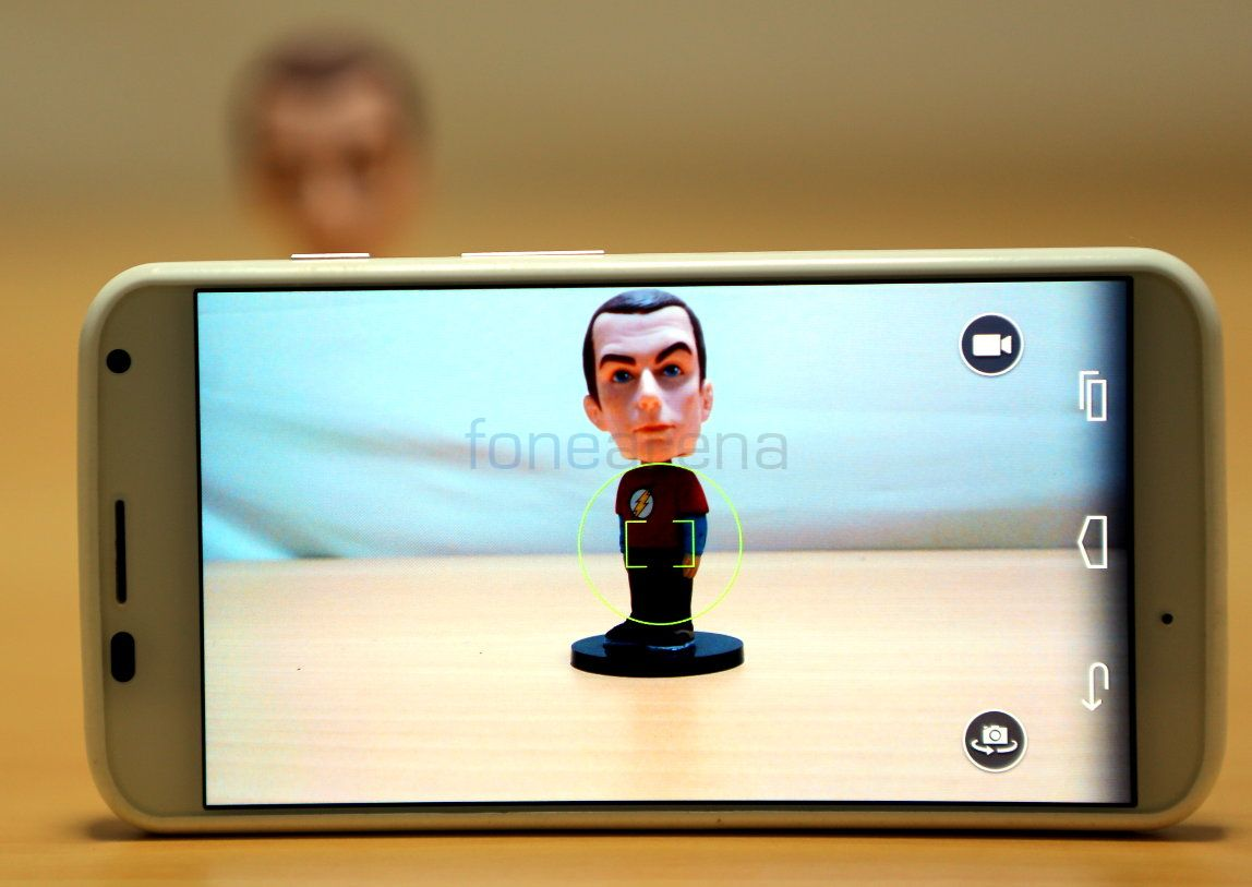Motorola Moto X-12