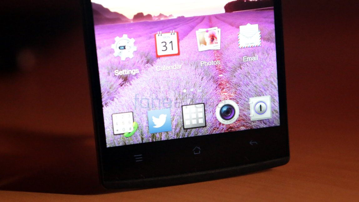 Oppo Find 7a-12
