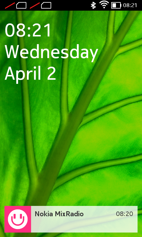 Screenshot_2014-04-02-08-21-48