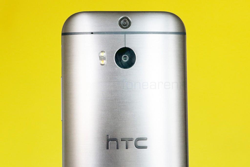 HTC-built Nexus device codenamed Flounder confirmed in AOSP