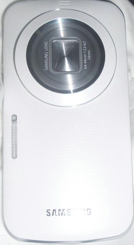 samsung-galaxy-s5-zoom-leak