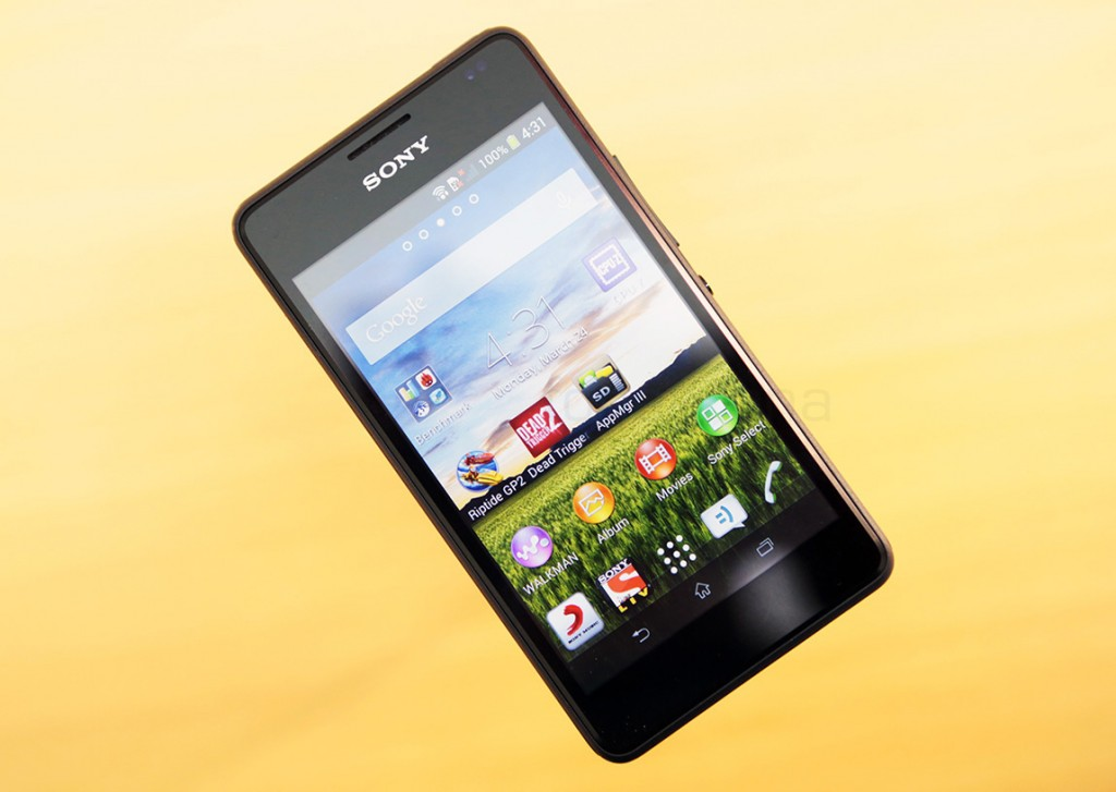 sony-xperia-e1-dual-photos-10