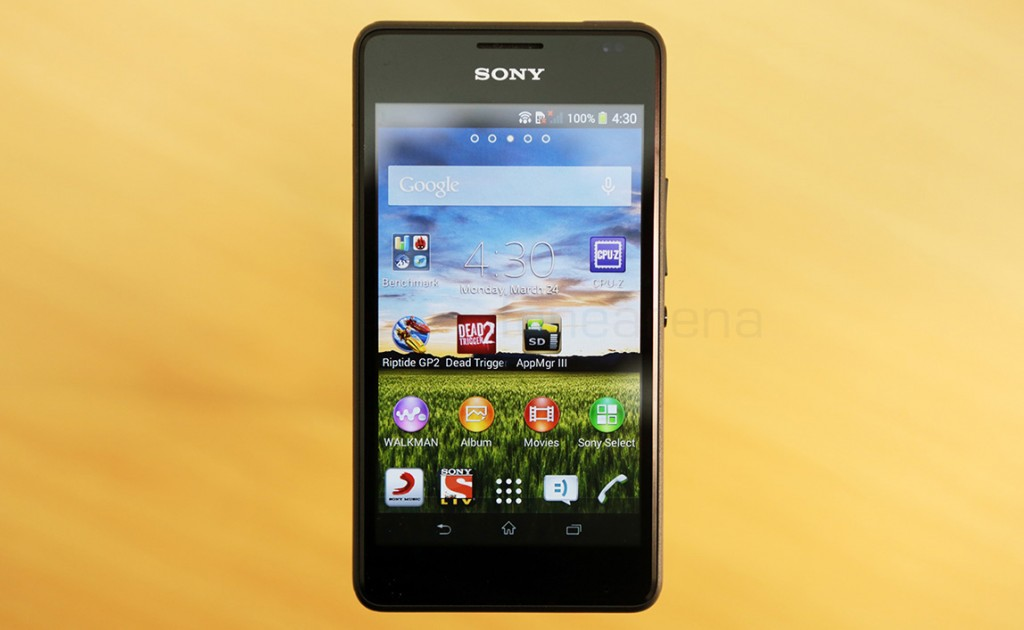 sony-xperia-e1-dual-photos-4