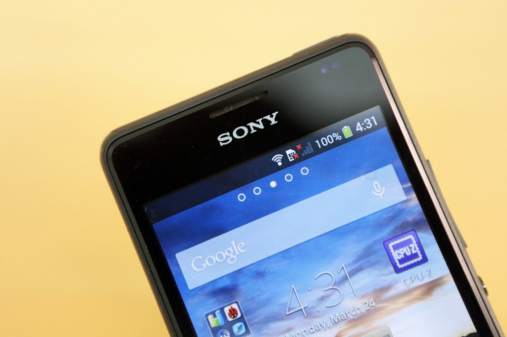 sony-xperia-e1-dual-photos-5