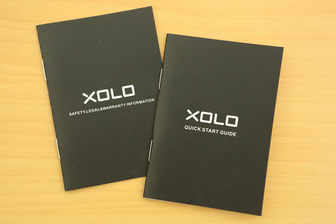 xolo-q1010i-unboxing-8
