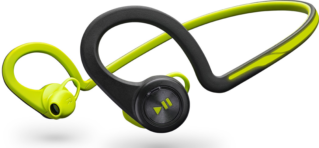 75c5a8ea417 Plantronics Voyager Edge Bluetooth Headset and BackBeat FIT wireless  headphones launched in India