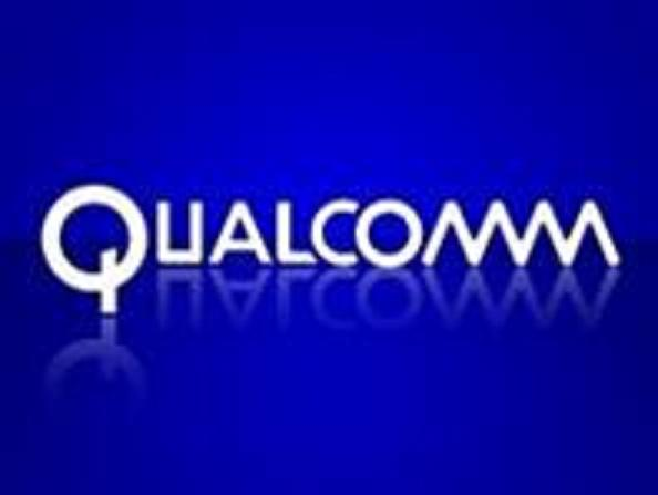 Qualcomm-s-Quad-Core-Krait-is-425-Faster-than-Intel-s-Medfield-2