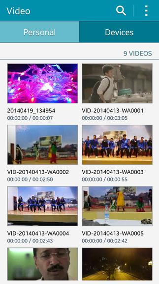 Screenshot_2014-05-06-12-16-01