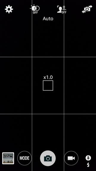 Screenshot_2014-05-06-12-35-11