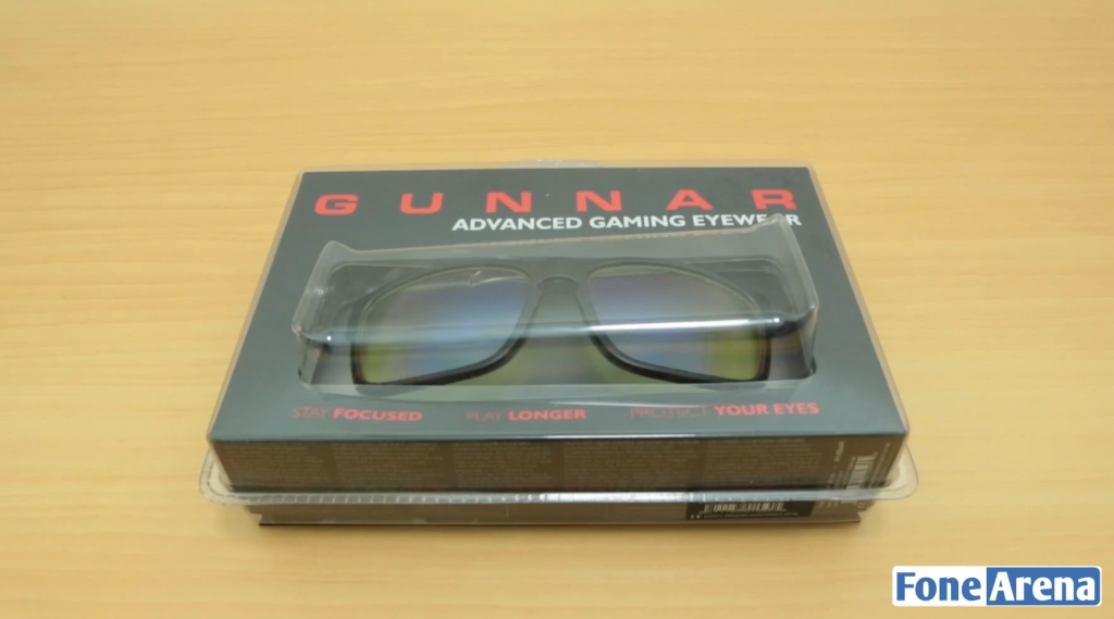 gunnar-advanced-gaming-eyewear-3