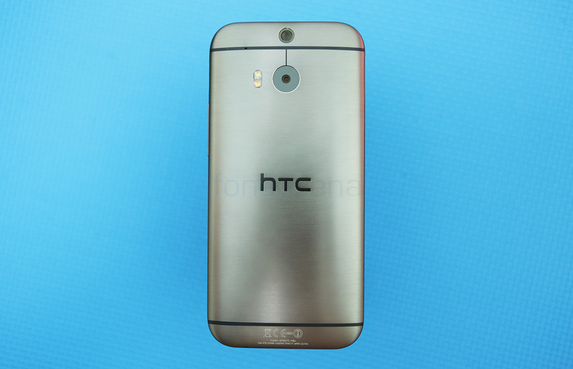 htc-one-m8-review-back